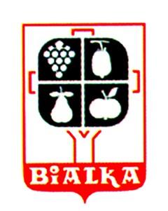 BIALKA-LOGO-WEB