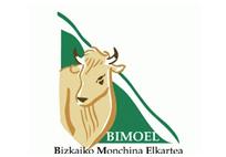 bimoel