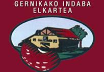gernikako-indaba