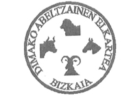Logo Asociación Dima