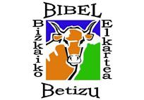 logo-bible
