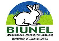logo-biunel