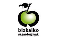 logo-bizkaiko-sagardotegia