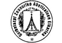 Logo Gorbeiazpi