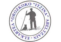 Logo Itzina