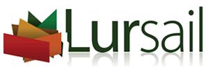 Logo Lursail